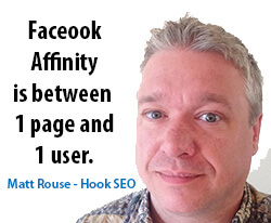 facebook-affinity-mattrouse