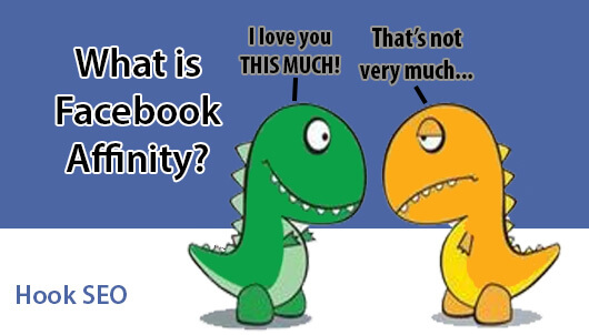 What is Facebook Affinity?