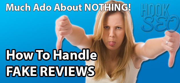Remove Negative and Fake Reviews from Yelp!, Google and Other Platforms