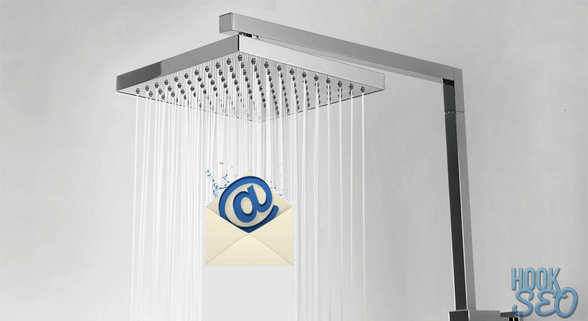 How To Scrub Your Email List