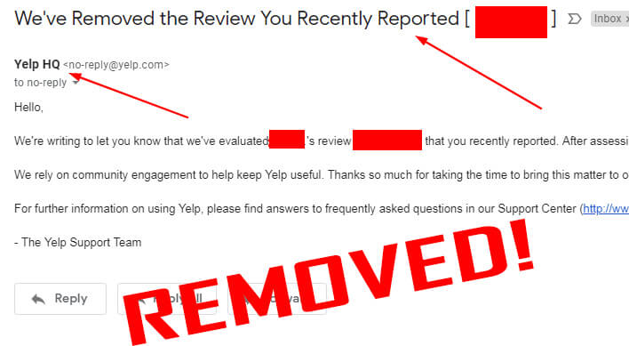 screenshot-of-review-removed-from-yelp