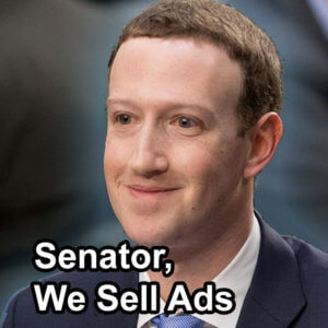 senator-we-sell-ads