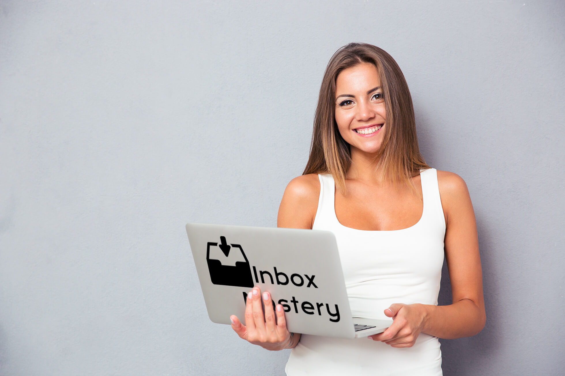 Inbox Mastery Email Course